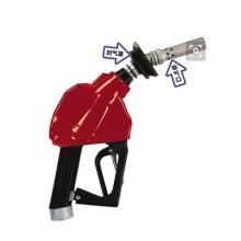加油枪批发商/供应商价格加油枪厂家直销加油枪生产厂家批发