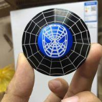 模具激光打标加工激光打标刻字模具镭射打标