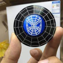 东莞寮步激光加工  激光加工光纤激光打标 东莞寮步激光加工  激光加工批发