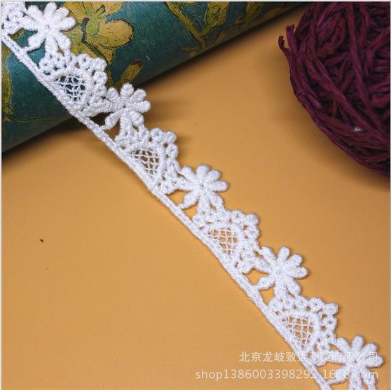 棉线条码厂家直销 棉线条码批发商/供应商价格