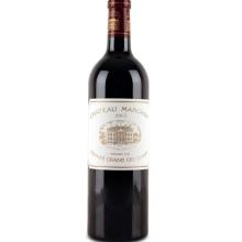 玛歌古堡干红葡萄酒法国原瓶进口红酒玛歌正牌玛歌古堡干红葡萄酒深圳森洋酒业批发