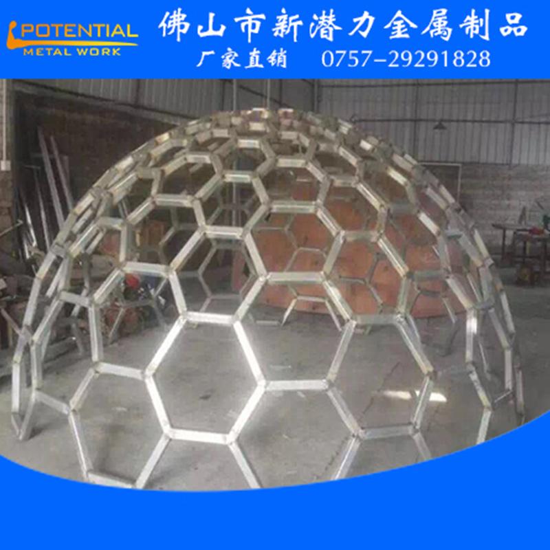 厂家供应不锈钢大理石花板  不锈钢户外定制装饰板 304厨房装饰板