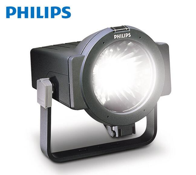 飞利浦投光灯 MVF606小面积精准照射投光灯 CDM-T 35W投射灯