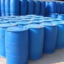 有机颜料回收 有机颜料厂家回收 有机颜料回收价 有机颜料收购厂家