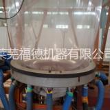 PVC吹膜机