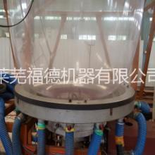 PVC吹膜机批发