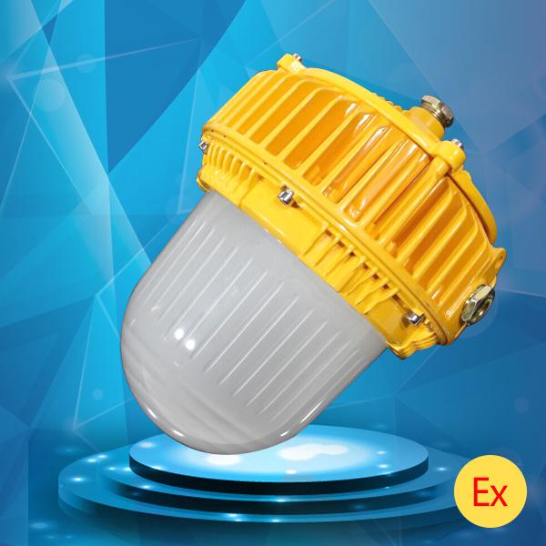 热销60w70w80wled电子厂配件厂照明泛光灯 防爆灯优惠价 led泛光灯50w