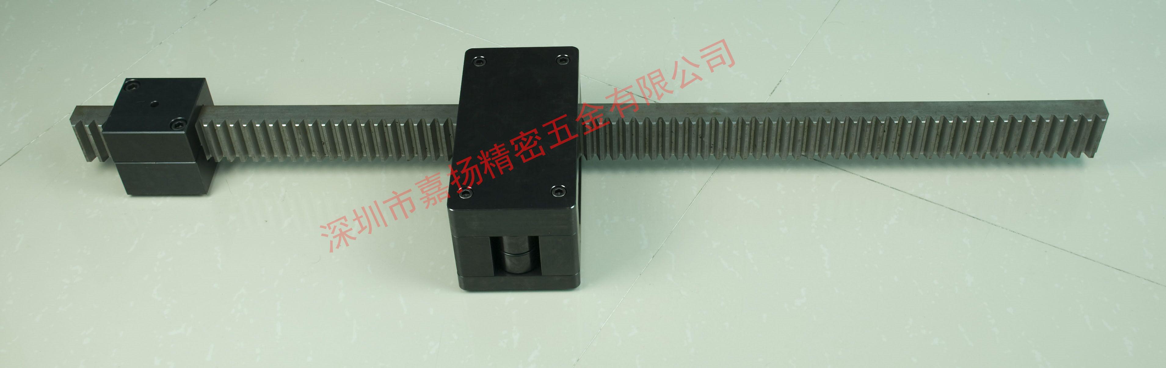供应PROGRESSIVE齿轮齿条锁模器,锁模扣 SK-GHA-250