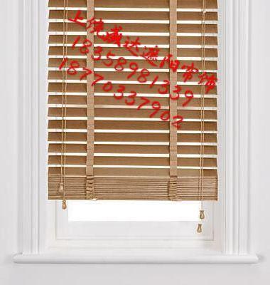 盛达智能自动遮阳窗饰图片/盛达智能自动遮阳窗饰样板图 (3)