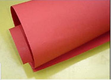东莞快巴纸生产制造 东莞红色快巴纸批发 国产快巴纸供应商