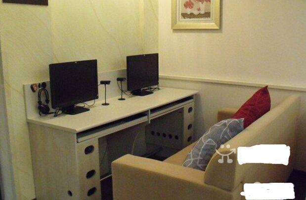 沙发换布 沙发换布厂家 沙发保养 广州沙发换布