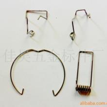 电器弹簧 佛山电器弹簧厂家 电器弹簧价格 扭转弹簧供应商