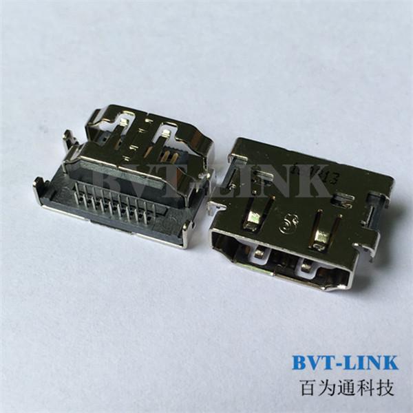 深圳HDMI连接器生产厂家_深圳HDMI连接器采购_深圳HDMI连接器批发价格