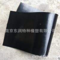 长期供应 三元乙丙生胶半成品 厂家直销三元乙丙橡胶板