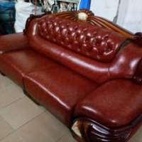 沙发换皮 沙发换皮厂家 沙发换皮哪家好 广州沙发换皮