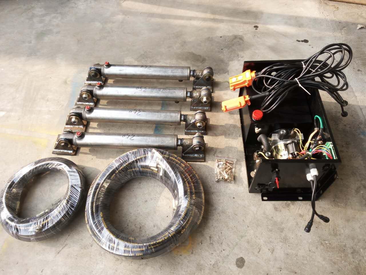 液压机 液压机厂家直销 液压机直销价格 液压机供应商
