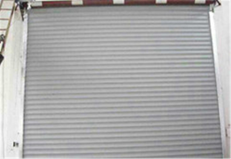 电动,不锈钢伸缩门' 上海铝合金电动卷帘门,型材车库门 不锈钢电动卷帘门,型材车库门
