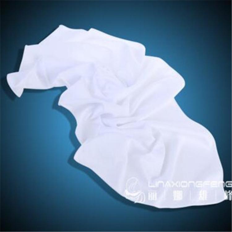 冰凉巾图片/冰凉巾样板图 (2)