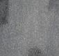 广西绿 花岗岩 石材石料 荒料板材