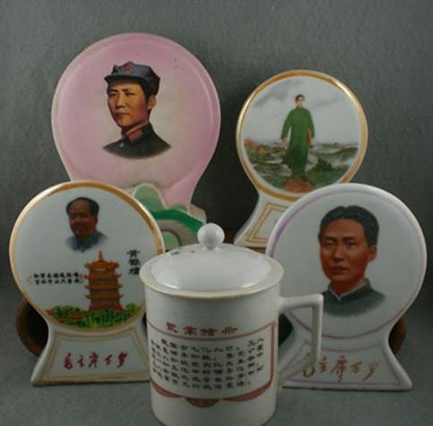 上海物质回收 专业上门回收普通瓷器、老花瓶 上海物质回收哪家好 上海物质回收价格 上海物质回收公司 上海物质回收供应商