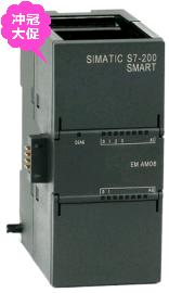 PLCS7-300DO模块