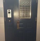 厂家直销楼宇对讲门 供应楼宇对讲系统 特价不锈钢楼宇对讲门
