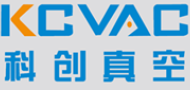 北京科创鼎新真空技术有限公司