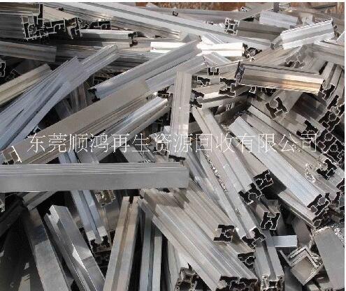 废锡回收高价回收废锡广东资源回收厂家东莞废锡回收 废锌合金回收