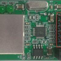 供应SPI接口以太网芯片DM9051NP
