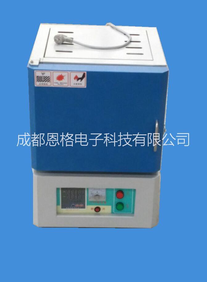 眉山地区干燥箱马弗 眉山地区干燥箱马弗炉一炉体厂家