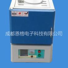内江市电炉烘箱一体马弗炉厂家批发