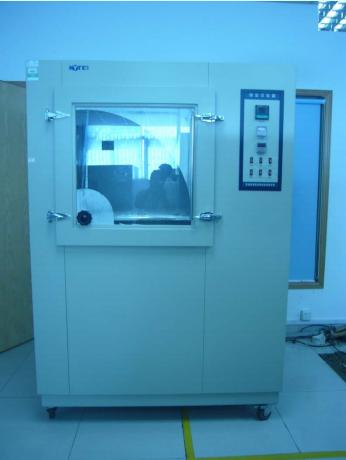包装材料测试-纸制品检测STT赛特检测
