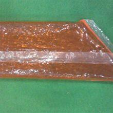 米乐包装液体膏体包装机图片