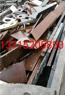 中山主板,电容,电瓶回收 废旧品回收 惠州扬声器,硬盘,IC芯片求购