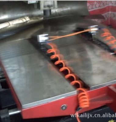 冲床数控送料机图片/冲床数控送料机样板图 (3)