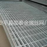 现货供应镀锌钢格栅板|南宁镀锌钢格栅板网格板|镀锌格栅板厂家