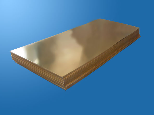 高电阻发热铜材康铜、老康铜、锰铜生产厂家,开关双金片