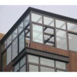 重型推拉门窗厂家 韶关推拉门窗安装 韶关重型推拉门窗