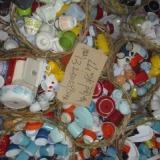 外贸陶瓷杂货批发