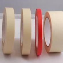 高温美纹纸胶带 高温美纹纸胶带生产厂家