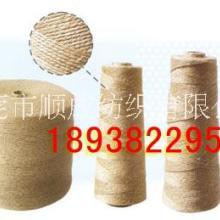 黄麻线,纱线绳索织带,麻丝,麻绳,黄麻纤维