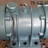 上海祥树史工极速报价E+HPMP51-AA21JA1