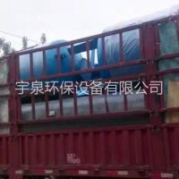 立式/卧式膨胀罐价格    气压罐选型 北京膨胀罐价格