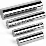 直线光轴批发 大量多规格镀铬光轴专业生产厂家,来图加工定制18033855021