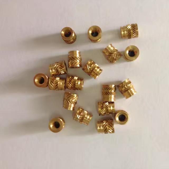 供应苏州各类铁材配件厂家直销供应商报价铁材 铝合金 铜螺母 紧固件