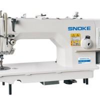 缝纫机 斯诺克工业用电脑平机
