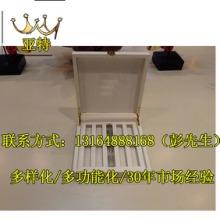 私处SPA护理套盒妇科泡沫阴-道清洁泡沫 生殖美疗SPA套盒贴牌消字号生产厂家