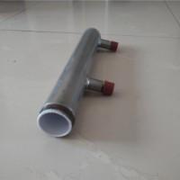 水表用分水器分配器钢塑衬塑内衬PPR多户型分流器 厂家批发