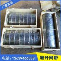 供应不锈钢金属网带输送网带网链