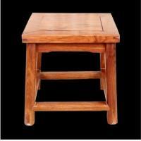 新会红木家具厂家批发中式仿古全实木花梨木家具凳子小方凳换鞋凳